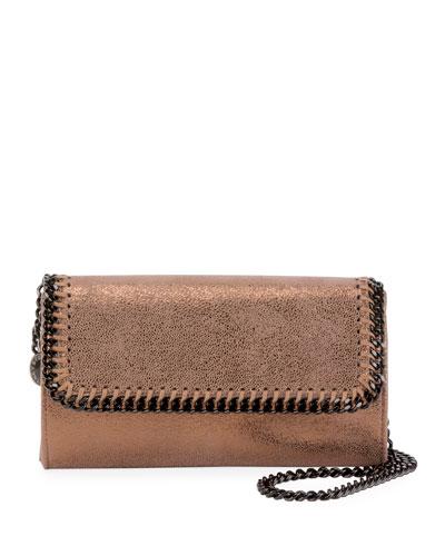 Falabella Chain Crossbody Bag