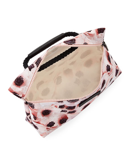 Le Pliage Anemone Cosmetics Bag