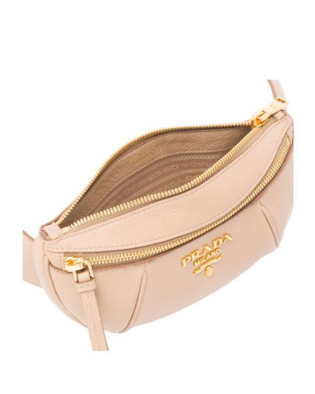 Daino Belt Bag
