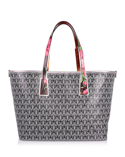 91ce0ed4af6d Designer Tote Bags at Neiman Marcus