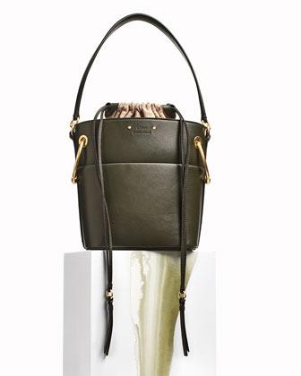 Shop Not Your Basic Bag