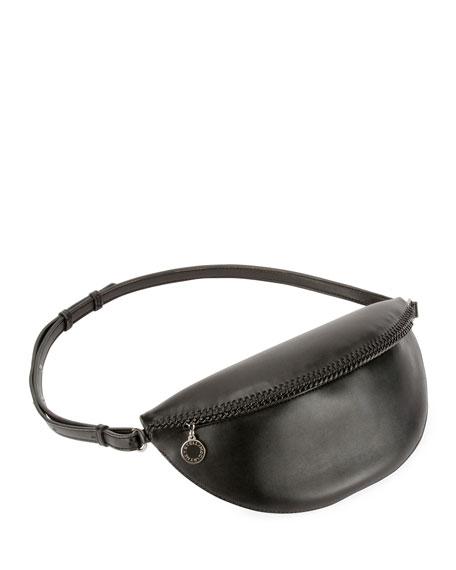 Falabella Alter Napa Bum Bag
