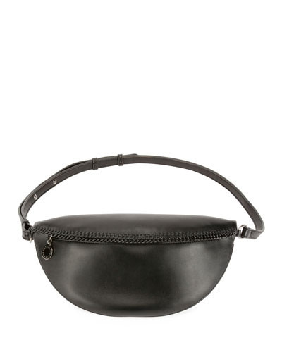 Falabella Alter Napa Bum Bag