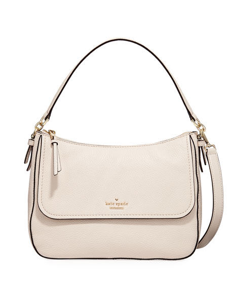 kate spade new york jackson street collette tote