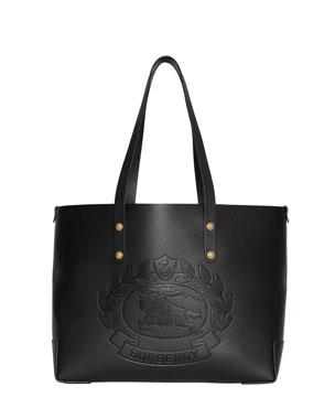 144e6c7fbc1e Burberry Handbags   Totes at Neiman Marcus
