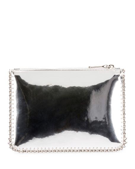 Miro Small Model Crossbody Bag