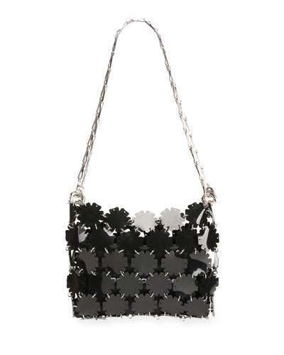 Blossom 1969 Medium Model Shoulder Bag