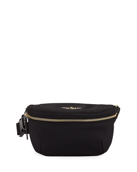 kate spade new york watson lane betty fanny