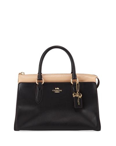 x Selena Gomez Bond Bag