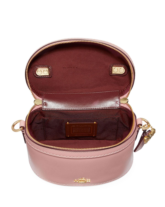 3145381919efca Coach 1941 x Selena Gomez Trail Crossbody Bag | Neiman Marcus