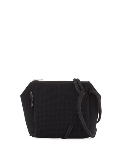 Festival Mini Crossbody Bag