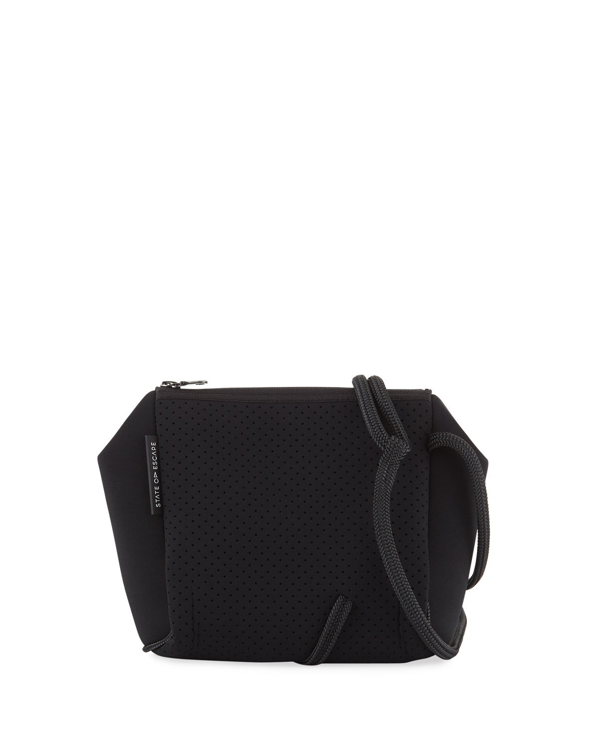 58f174f1c5cf State of Escape Festival Mini Crossbody Bag