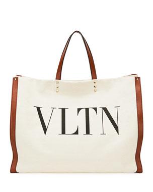 61695e131d6 Valentino Handbags   Rockstud Bags at Neiman Marcus