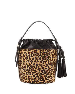 f4bd0c6c6f41 Rafe Katrina Drawstring Bucket Bag. Favorite