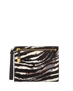 TOM FORD Handbags   Crossbody Bags at Neiman Marcus 32970d6c45dc4