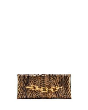 2ca48322ac9e TOM FORD Handbags   Crossbody Bags at Neiman Marcus