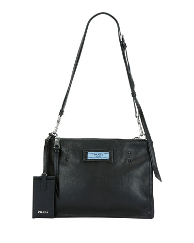 e7ad6438d3f257 coupon for prada pvc tote bag ebef8 8b8bc; spain prada etiquette crossbody  bag d41e8 16322