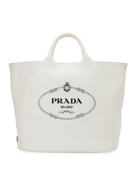 810c8a34c354 Prada Women s Collection at Neiman Marcus