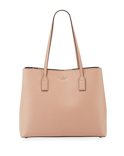 hadley road dina tote bag