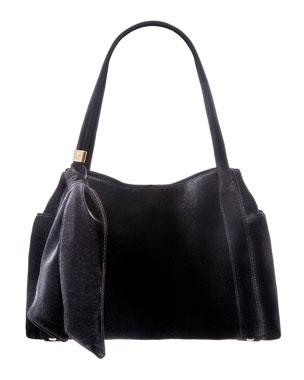 Shop All Designer Handbags at Neiman Marcus 676934128a