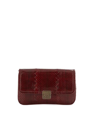 89067148d656 OLD Premier Handbag Event in Handbags at Neiman Marcus