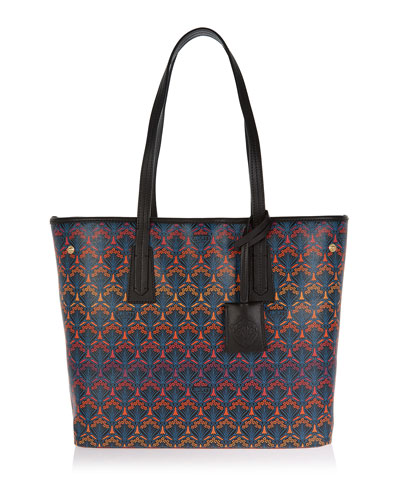 Dawn It Marlborough Tote Bag