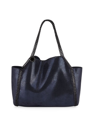 Stella McCartney Falabella Medium Reversible Tote Bag 1808020a7b