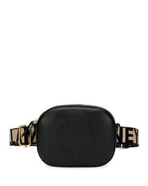 87edf5678516 Black Handbags   Handbag Trends at Neiman Marcus