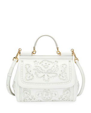 ec381b784525 Dolce and Gabbana Fashion Collection at Neiman Marcus