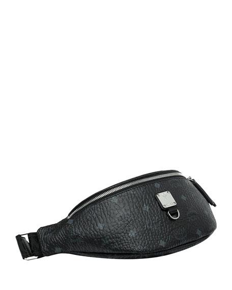 Fursten Visetos Small Belt Bag