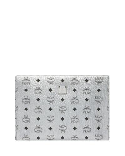 Visetos Original Pouch Clutch Bag