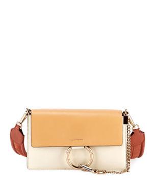 bd55d501c1e0 Featured Handbag Designers at Neiman Marcus