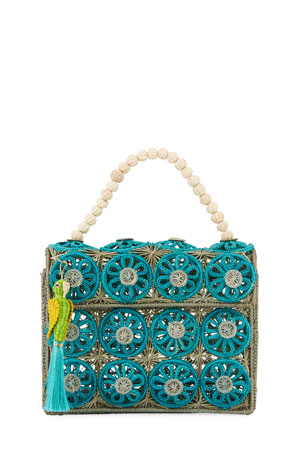 Designer Handbags On At Neiman Marcus