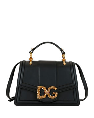 7789d9fe65ed Dolce and Gabbana Fashion Collection at Neiman Marcus