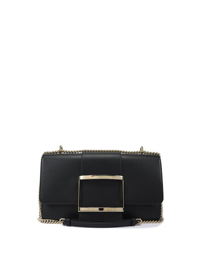 Belle de Jour Small Shoulder Bag
