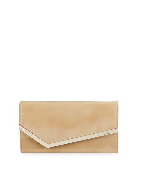 TOM FORD Handbags   Crossbody Bags at Neiman Marcus cf77e230613b5