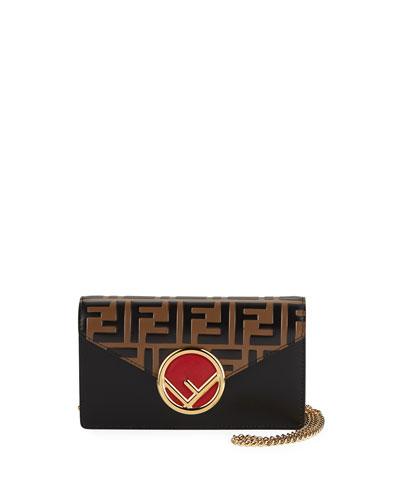 f40e2e67ad63 OLD Premier Handbag Event in Default Parent Orphans at Neiman Marcus