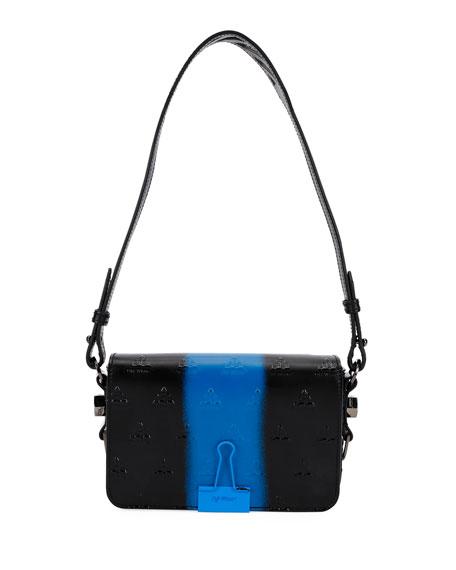 Chloe Handbags   Shoulder Bags at Neiman Marcus c77dd02014238