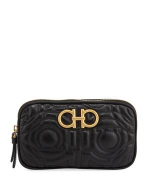 22dd638013a3 Salvatore Ferragamo Handbags at Neiman Marcus