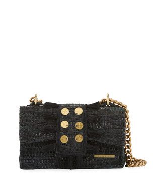 Shop All Designer Handbags at Neiman Marcus 2757d08d3f21d