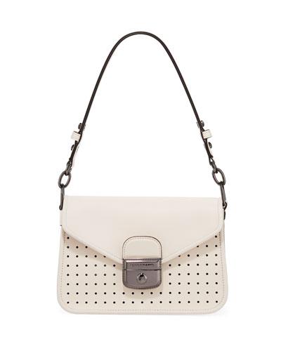 Mademoiselle Longchamp Small Crossbody Bag
