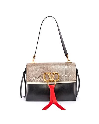 fd51443caada OLD Premier Handbag Event in Women s Clothing at Neiman Marcus