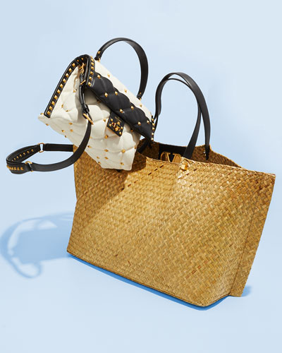 f62ffebe4079 OLD Premier Handbag Event in Burberry at Neiman Marcus