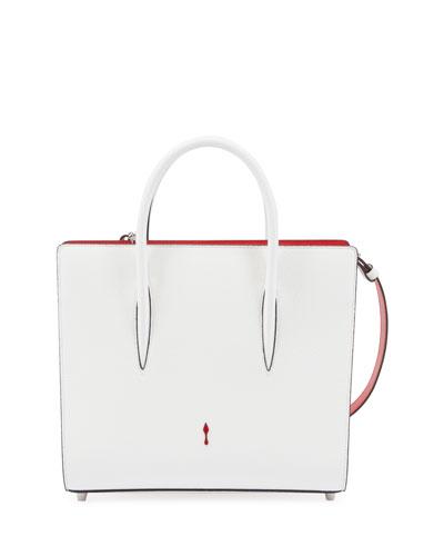 OLD Premier Handbag Event in Burberry at Neiman Marcus cc4fa77b18b46