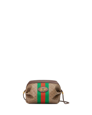 35d8950d67b0 Gucci New Candy Mini Crossbody Wallet