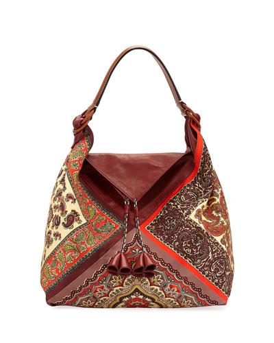 Sottobraccio Voila Tote Bag Bag