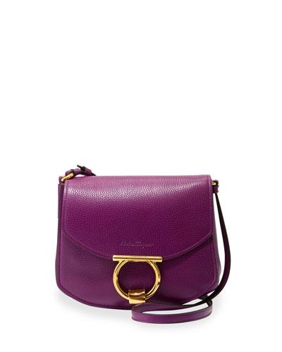 Margot Gancio Vela Crossbody Bag