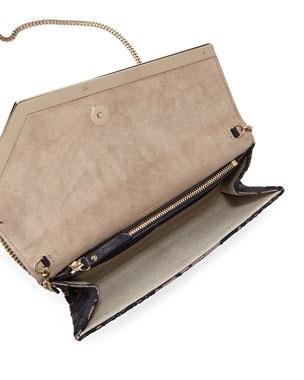2b45011699 Designer Evening Bags at Neiman Marcus