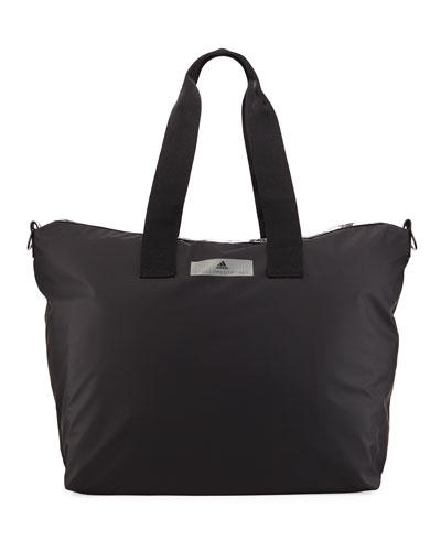 Studio Gym Tote Bag