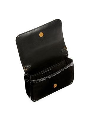 7e6babac3a Versace Handbags at Neiman Marcus
